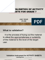 Validation-Instrument-for-Activity-Sheets (1)