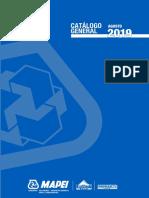 catalogo-Mapei-Bronco.pdf