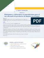 s24-sec-1-guia-comunicacion.docx