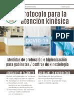 PROTOCOLO AAK (1)