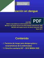 DS 037 Iquitos