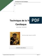 Technique-de-la-Voie-Cardiaque