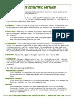 The-Scientific-Method.pdf