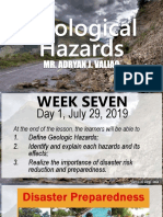 week7geologicalhazards-190829055542.pdf