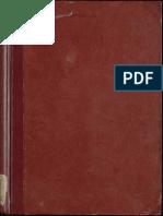 Moeller van den Bruck - Das dritte Reich - 1. Aufl. 1923 Fraktur.pdf