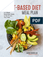 The_Plant-Based_Diet_Meal_Plan_by_Heathe.pdf