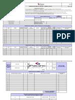 R-RSC-009 Generación de Empleo - Compras