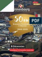 dossier-de-presse-50-ans-brasserie-kronenbourg