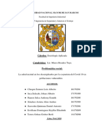 Monografica Torres Ochoa Grober Berli