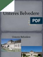 unteresbelvedere-1