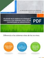 caracteristicas, niveles de organizacion y vida.pdf
