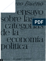 bueno g_ensayo sobre las categorías de la economía política.pdf