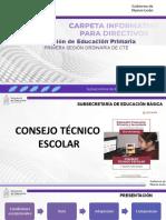 PRESENTACIÓN CTE PRIMERA SESION 20-21.pptx