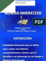 ppt_textos narrativos_5to