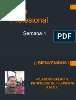 ETICA PROF.  PPT  1.pptx