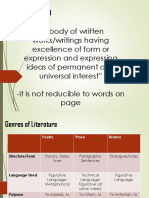 BEED-35-Presentation-on-Literary-Approaches