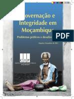 Governacao_e_Integridade_em_Mocambique_2.pdf