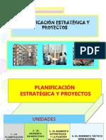 Diapositivas PEP unidad 1 y 2_compressed(1).pdf