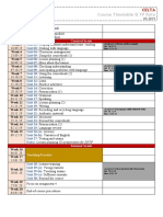 CELTA_Course_Timetable_and_TP_Rota.docx