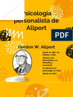 Gordon W. Allport diapositivas.docx