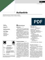 ACETONITRILE.pdf