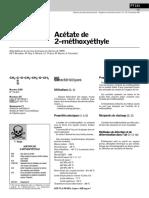 ACETATE.pdf