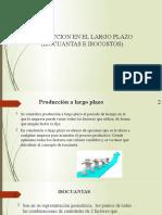 EXPOSICION PRODUCCION EN LARGO PLAZO.pptx