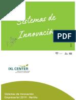 Workshop_3_GenerandolaGranIdea2_Nariño V1.0.pdf