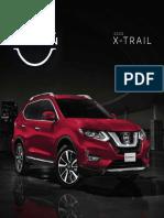 X-Trail_MY20