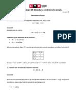 Separata04_Unidad02 (2).pdf