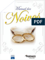ManualdosNoivos