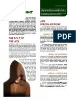 Jedi Career.pdf
