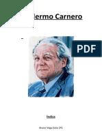 Guillermo Carnero-Bruno Vega 2º2
