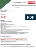 fispq componente-b-p-revran-eco-nvc-8970900