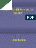 mmi1 s1 cm4 services sur réseaux.pptx
