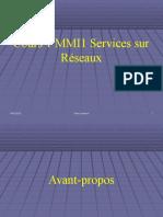 mmi1 s1 cm1 services sur réseaux (1).pptx