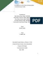 Paso 4_GC_Nº_104 (1)