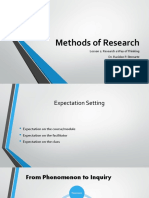 Methods of Research-lession 1 - Copy.pdf
