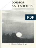 Cosmos, Man and Society - 1989.pdf