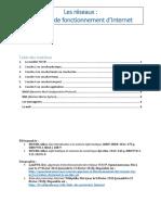 principes_de_fonctionnement_d_internet