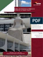 6050-26144-1-PB.pdf