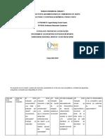 Formato_Tarea4_ Matriz de evaluación de textos argumentativo ingrid prada