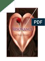 ResonanceintheHeart_freeversion