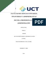 Resultados de tesis II para tesis III(1).pdf