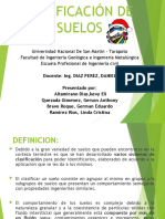 253075921-CLASIFICACION-DE-LOS-SUELOS-SUCS-Y-AASHTO-ppt
