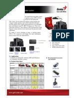07d6bd23ba1a4f33c3b8523ebf120fcf.pdf