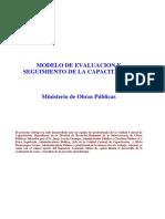 Mod_eval_seg_de_la_cap.pdf