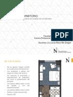 Trabajo Final - Dormitorio y Baño.pdf