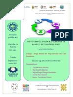 Mapa Mental del Flujo Circular del Ciclo Económico.pdf