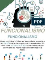 Psicologia_Funcionalismo_en_Diseno_Grafi